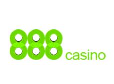 Numero verde 888 casino