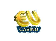 foxwoods casino art gallery