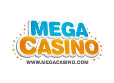 www.mega casino