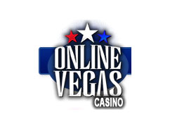 Casino entry html mt tb this trackback trackback url beacon hill casino